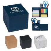 Imprinted Desk Items
