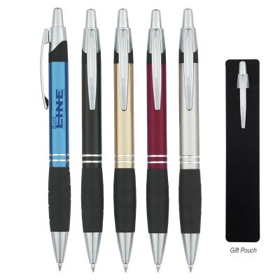 Pendant Pen