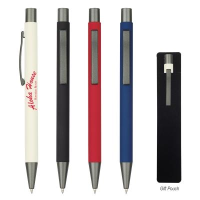 Color Matte Pen