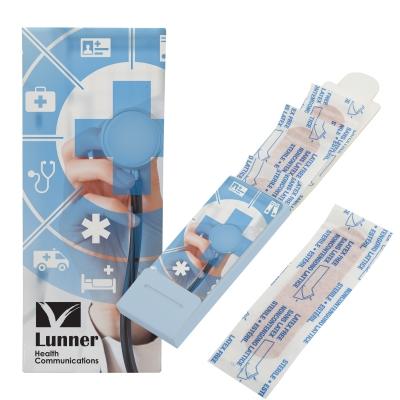 Bandage Pocket Kit