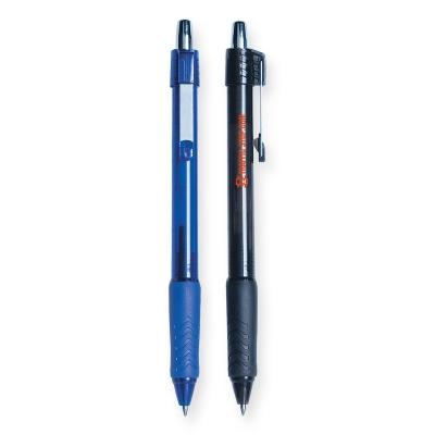 Gel Pen