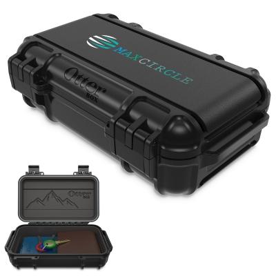 Otterbox® Drybox 3250 Series™
