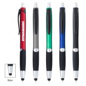 Champion Stylus Pen