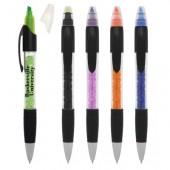 Del Mar Highlighter Pen