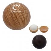 Woodtone Lip Moisturizer Ball