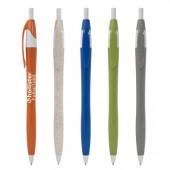 Wheat Writer Dart Pen