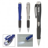 Pemberton Light Pen