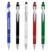 Rexton Incline Stylus Pen