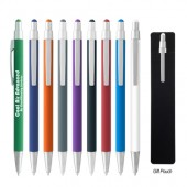 Addi Stylus Pen