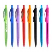Lucia Sleek Write Pen