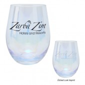 17 Oz. Jeray Stemless Wine Glass