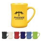 15 Oz. Coffee House Mug