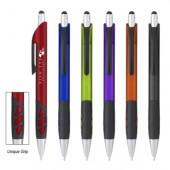 Sayer Stylus Pen