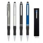 Glade Stylus Pen